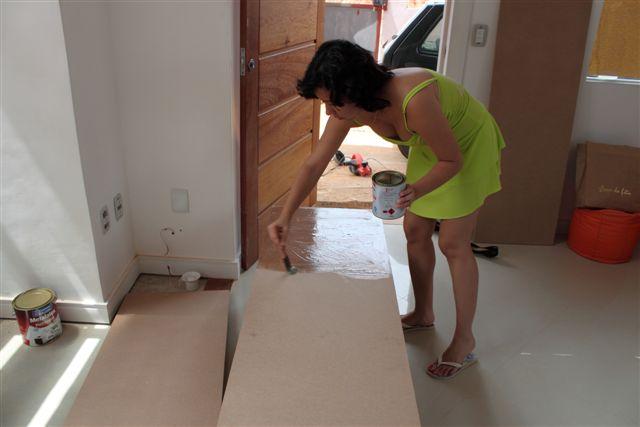 cerca de madeira para jardim passo a passo:Arquivo da tag: passo a passo móvel de madeira