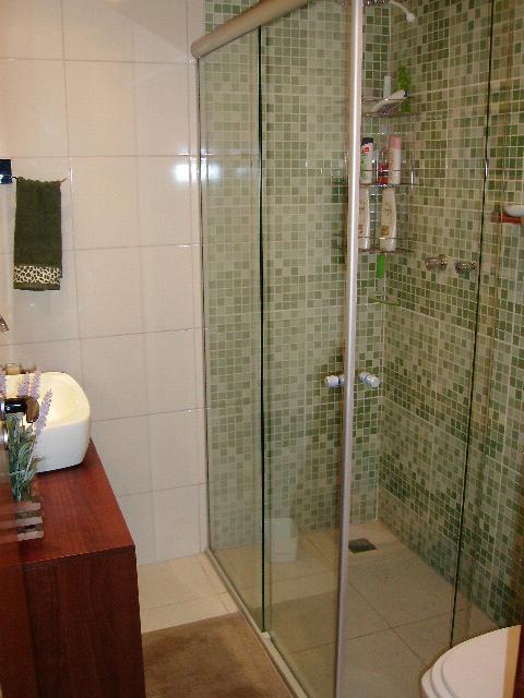 banheiro  Dias a Dois -> Armario Banheiro Lindo