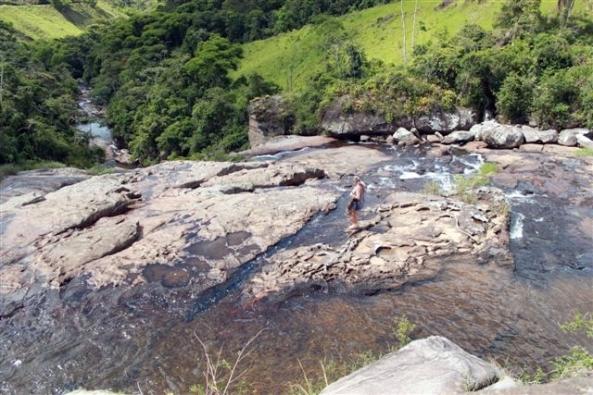 São Fidélis Natal_2012 (171)