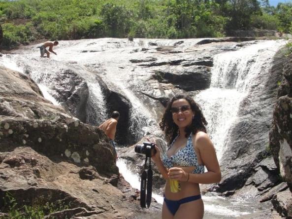 São Fidélis Natal_2012 (47)
