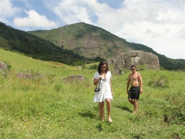 São Fidélis Natal_2012 (70)