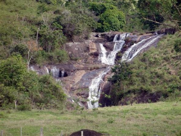 São Fidélis Natal_2012 (91)